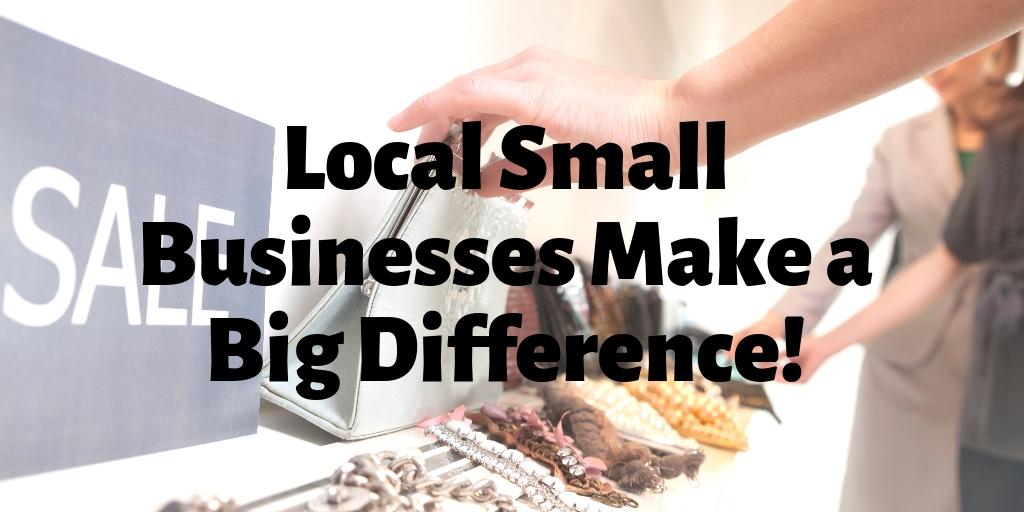 This Saturday, November 24th is small business Saturday. Your local small businesses are what make your neighborhoods special. Show your support this weekend and visit some of our personal favorite small businesses for Small Business Saturday in Tucson.