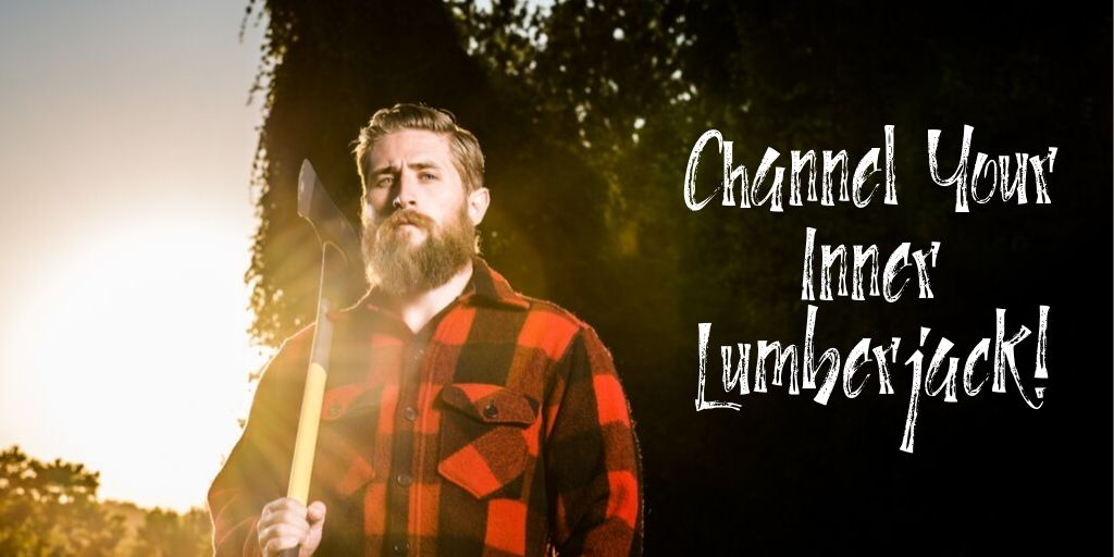 Have you ever wanted to wield an ax with such ferocity and skill that you felt like a true lumberjack? If so, we're going to show you how that is possible right here in Tucson. Maybe you just need something fun to do for date night...we can help with that too!